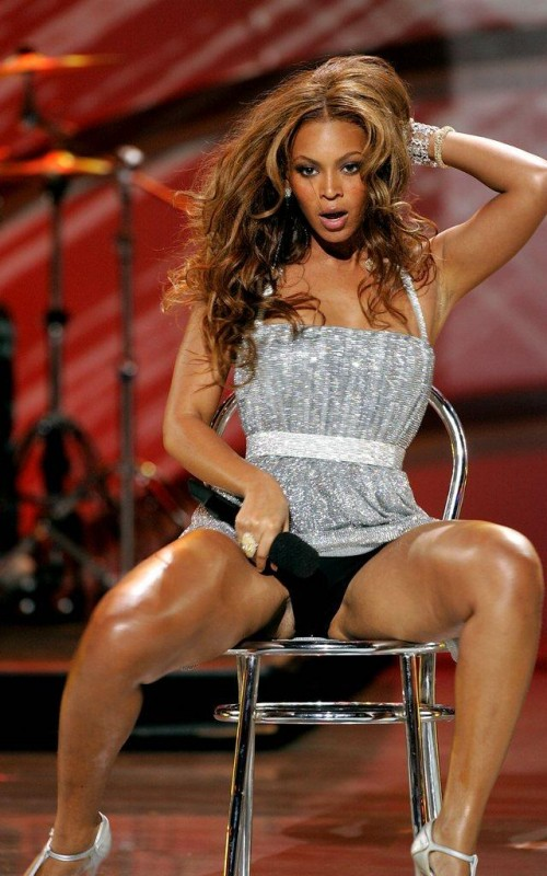 beyonce-on-stage-13